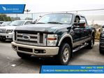 2008 Ford F-350 - in Coquitlam, British Columbia