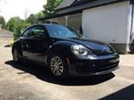 2017 Volkswagen New Beetle  Trendline Avec ens. Commodit+¬ automatique in Mississauga, Ontario