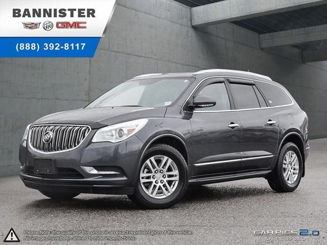 inventory pictures and trucks enclave ca s dealer in news u mountain change location view buick world reviews prices cars
