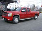 2013 Chevrolet Silverado 1500 LTZ 4X4 Z71  LONG BOX !! *WE DO PAYMENTS !! in Welland, Ontario