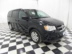 2014 Dodge Grand Caravan SXT in Woodstock, New Brunswick