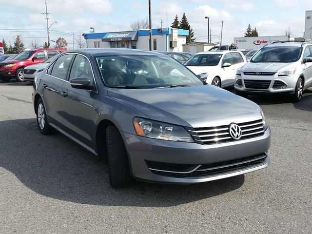 auto gls detail at sales used inc serving king passat volkswagen