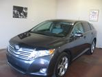 2011 Toyota Venza AWD Base *1-Owner, No Accident*Warranty* in Brampton, Ontario