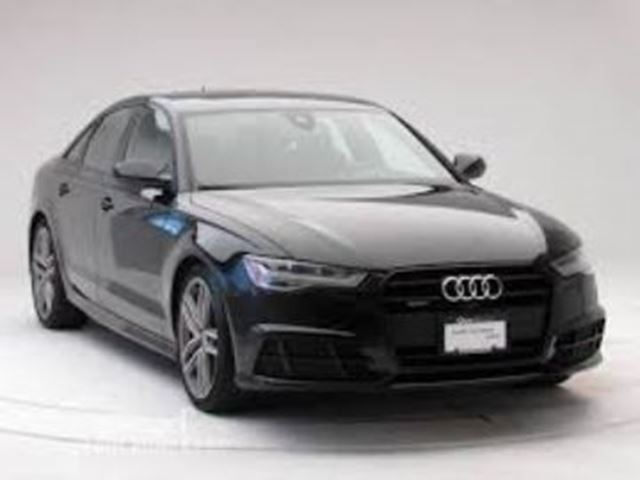 lease view x westlake premium california village audi picture specials tfsi