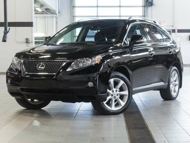 rx sale ma for lexus in details welcome motors haverhill inventory llc at