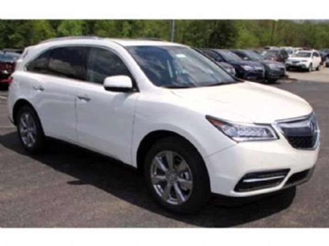 deals acura mdx specials brooklyn york auto car lease new best
