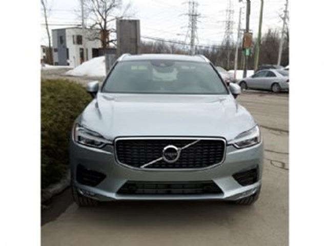 awd a lease first volvo suv edition leasing special geartronic offers