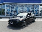 2019 Hyundai Veloster 2.0 GL-ALL NEW DESIGN!! 0% FINANCING AVAILABLE! in Orillia, Ontario
