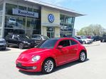 2014 Volkswagen New Beetle            in Burlington, Ontario