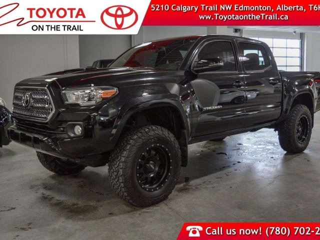 Lifted Toyota Tacoma For Sale | Top New Car Release Date
