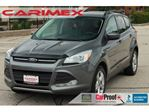 2013 Ford Escape SE Bluetooth   Heated Seats   CERTIFIED in Kitchener, Ontario