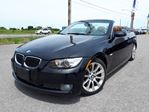 2008 BMW 3 Series 335i in Pickering, Ontario