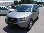 2007 Hyundai Santa Fe GL 5Pass in London, Ontario
