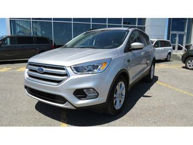 2017 FORD Escape SE* CAMERA*SYNC* in Trois-Rivieres, Quebec
