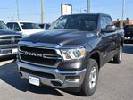 2019 Dodge RAM 1500 SXT4X4TRADESMAN EQUIPMENT GROUP8SPD TRANSSXT A in Concord, Ontario