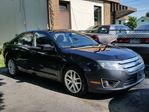 2010 Ford Fusion SEL in St Catharines, Ontario