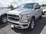 2019 Dodge RAM 1500 SXT4X4TRADESMAN EQUIPMENT GROUP8SPD TRANSUCONN in Concord, Ontario