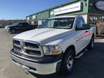 2011 Dodge RAM 1500 ST 4x4 Short Wheel Base in Lower Sackville, Nova Scotia