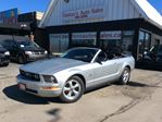 2009 Ford Mustang 45TH ANNIVERSARY! NEW BRAKES! in St Catharines, Ontario