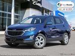 2019 Chevrolet Equinox LT  - Navigation -  Infotainment - $239.05 B/W in Newmarket, Ontario