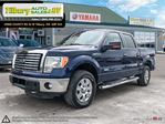 2011 Ford F-150 XLT. *Bluetooth. V6. Chrome* in Tilbury, Ontario
