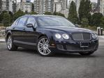 2012 Bentley Continental           in Vancouver, British Columbia
