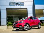 2019 Buick Encore EssenceFWDLeatherHeated SeatsRearview Camera in St Marys, Ontario
