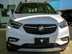 2019 Buick Encore           in St Marys, Ontario