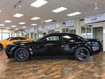 2018 Dodge Challenger SRT Demon - 840HP! BLACK ON BLACK LEATHER! MICKEY THOMPSON FRONT RUNNERS! LOADED! 700 MILES! in Belleville, Ontario