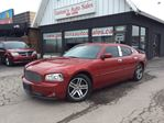 2006 Dodge Charger MUST SEE! RARE R/T! in St Catharines, Ontario