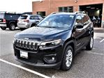 2019 Jeep Cherokee NorthKEYLESS ENTRYREMOTE STARTHEATED STEERING in Concord, Ontario