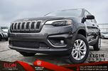 2019 Jeep Cherokee North in St Thomas, Ontario