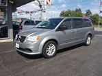 2014 Dodge Grand Caravan Travel with family in comfort! in Welland, Ontario