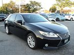 2013 Lexus ES 350 NAVIGATION ,CAMERA,SUN ROOF in Oakville, Ontario