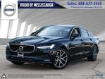 2017 Volvo S90 T6 AWD Momentum from 0%-6Yr/160,000- PreOwned Warr in Mississauga, Ontario