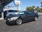 2003 Ford Mustang GT in Welland, Ontario