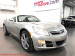 2007 Saturn Sky SOLD SOLD SOLD Leather Chrome Monsoon Sound in St George Brant, Ontario