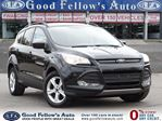 2014 Ford Escape SE MODEL, 4WD, REARVIEW CAMERA, 1.6 ECOBOOST in North York, Ontario