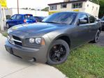 2010 Dodge Charger SE in Dundas, Ontario