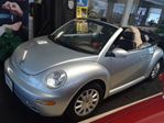 2004 Volkswagen New Beetle GLS in Welland, Ontario