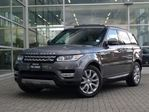 2014 Land Rover Range Rover Sport V6 HSE in Vancouver, British Columbia