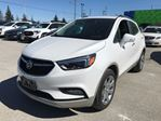 2019 Buick Encore Essence  - $234.44 B/W in Newmarket, Ontario