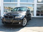 2011 BMW 3 Series 328 328 3-series 320 beamer Apply for a Loan at Surrey in Surrey, British Columbia
