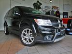 2013 Dodge Journey AWD Loans Available You Work You Drive at Surrey M in Surrey, British Columbia