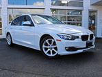 2014 BMW 320i xDRIVE x-drive 320 beamer LOW KMS BC Car Apply for a Loan in Surrey, British Columbia