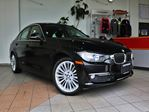 2015 BMW 320i xDRIVE Low Low KMS BC Car No Accidents 320 beamer Apply f in Surrey, British Columbia