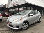 2013 Toyota Prius MUST SEE! GAS MISER! in St Catharines, Ontario