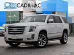 2019 Cadillac Escalade Luxury in Toronto, Ontario