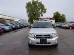 2011 Ford Escape XLT in Hamilton, Ontario