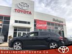 2014 Toyota Venza XLE LOADED in Burlington, Ontario